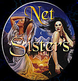 Aren't we all Sisters? Join Net Sisters